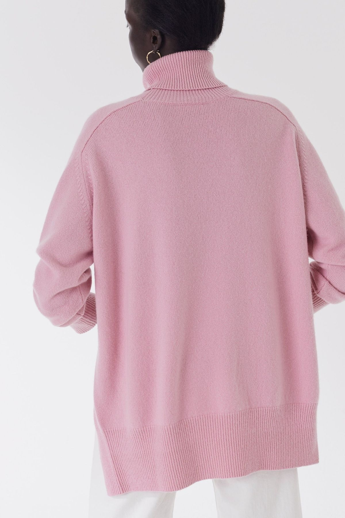 Elodie's Favourite Pink_hover