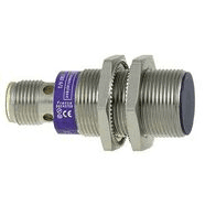 XS1N18PC410D