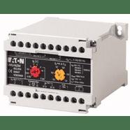 IZMX-UVR-TD-230AC-1