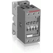 1SBL347001R1300 | AF40-30-00-13 100-250V50/60HZ