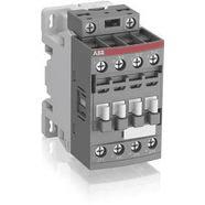 1SBL137201R1300 | AF09-40-00-13 100-250V50/60HZ