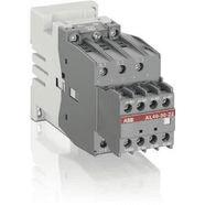 1SBL323001R8822 | AL40-30-22 220V DC