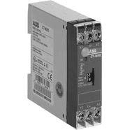 1SVR550019R0000 | CT-MKE