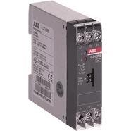 1SVR550100R5100 | CT-ERE 110VAC