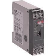 1SVR550137R2100 | CT-VWE