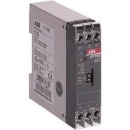 1SVR550207R1100 | CT-YDE