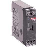 1SVR550509R4000 | CT-EKE