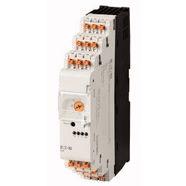 EMS-DO-T-2,4-24VDC