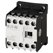 DILEM-01-G(24VDC)