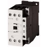 DILM32-10(230V50HZ,240V60HZ)