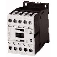 DILM9-10(230V50HZ,240V60HZ)