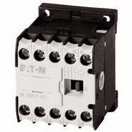 DILEM12-10(230V50/60HZ)