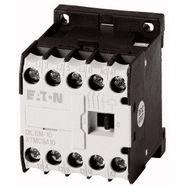 DILEM-10-G(24VDC)