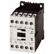 DILM9-01(24VDC)