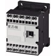 DILEM-10-C(230V50HZ,240V60HZ)
