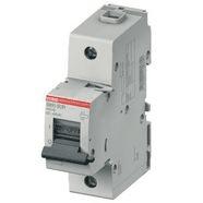 2CCS800900R0191 | S800-SOR24
