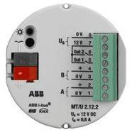 2CDG110111R0011 | MT/U2.12.2