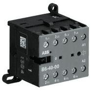 GJL1211201R8000 | B6-40-00-230AC