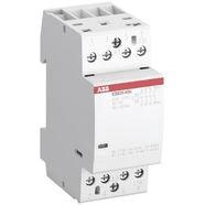 1SAE231111R0640 | ESB25-40N-06 230-240 V AC/DC
