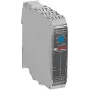 1SAT115000R1011 | HF0.6-ROL ELECTRONIC COMPACT