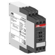 1SVR730020R3300 | CT-MVS.22S