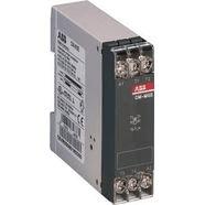 1SVR550805R9300 | CM-MSE