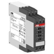 1SVR740010R3200 | CT-MBS.22P