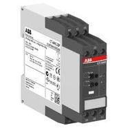 1SVR740110R3300 | CT-AHS.22P