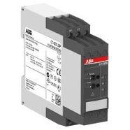 1SVR740210R3300 | CT-SDS.22P
