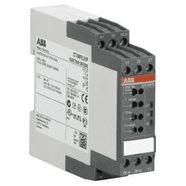 1SVR740010R0200 | CT-MFS.21P