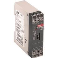 1SVR550210R4100 | CT-SDE