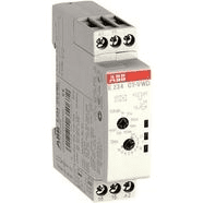 1SVR500130R0000 | CT-VWD
