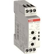 1SVR500210R0100   CT-SAD.22