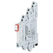 1SVR405521R3200 | CR-S012/024VADC1SZ
