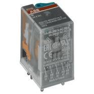 1SVR405612R1100 | CR-M024DC3L