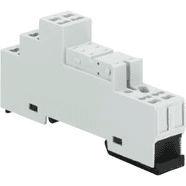 1SVR405650R0200 | CR-PLC