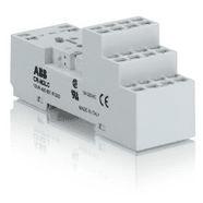 1SVR405651R1200 | CR-M2LC