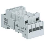 1SVR405651R3300 | CR-M4SF FORK TYPE