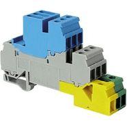 1SNA110264R0200 | D4 6.LNTP1