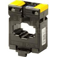 192T3250 | TCB26-40 500/5 cl.1 5VA fix