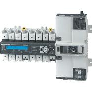 93644016 | ATyS p M - 4P 160A 230/400Vac