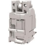 1SDA066318R1 | SOR XT1..XT4 380-440 VAC