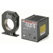 1SDA065979R1 | RCQ020/A RELAY 115-230Vac NO TOR