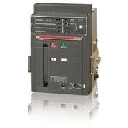 1SDA055745R1 | E1N 1250 PR121/P-LSI IN=1250A 3P