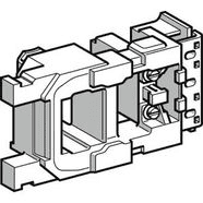 LX4FG020