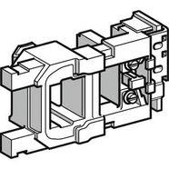LX4FF060
