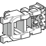 LX9FG415