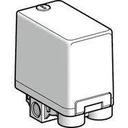 XMXA06L2435