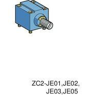 ZC2JE015