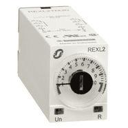 REXL2TMP7